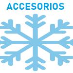 Accesorios Neveras Bosch
