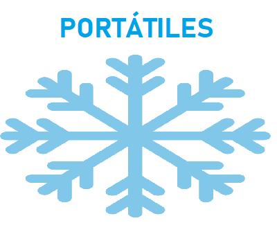 Neveras Portatiles 12v