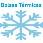 Bolsas Térmicas smart Lunchbag Iris Barcelona